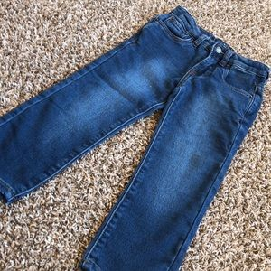 4 for $20 Lucky Brand Jeans!